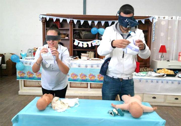 Baby shower,Algarabía Recreación-recreacionistas-recreacionistas Bogotá-fiestas infantiles-recreación fiestas infantiles-eventos infantiles en Bogotá-recreacion infantil bogota, recreacionistas infantiles Bogotá-recreacionistas en Bogotá- recreacion de fiestas infantiles en bogota-fiestas infantiles Bogotá-recreacion para fiestas infantiles en bogota-mejores fiestas infantiles Bogotá-recreación bogota fiestas infantiles- empresas recreacionistas bogota-empresas de recreacion en bogota-recreaciones infantiles bogota-recreacionistas para fiestas infantiles-empresas de recreacion infantil- recreacion fiestas infantiles bogota-eventos infantiles bogota-recreacion de fiestas infantiles-fiestas infantiles economicas bogota-recreacionistas para fiestas infantiles bogota-empresas de eventos infantiles-recreacionistas infantiles-recreación y eventos-recreacion fiestas infantiles bogota sur-recreacion de fiestas infantiles bogota-lugares para fiestas infantiles bogota-las mejores fiestas infantiles- eventos fiestas infantiles-eventos de recreación-fiestas infantiles en bogota-recreación infantil Bogotá-fiestas infantiles recreación-eventos de fiestas infantiles-eventos empresariales-eventos empresariales Bogotá-fiesta infantil- decoraciones-animación Baby shower-minitecas, chiquitecas-primeras comuniones-refrigerios-decoración bogota-decoraciones fiestas infantiles-refrigerios para niños-títeres-personajes animados-juegos de competencias- match-juegos de match para fiestas-Bogotá fiesta-fiestas infantiles todo incluido