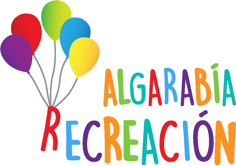 Fiestas Infantiles | Recreacionistas para fiestas infantiles, animadores para eventos sociales, familiares y empresariales.