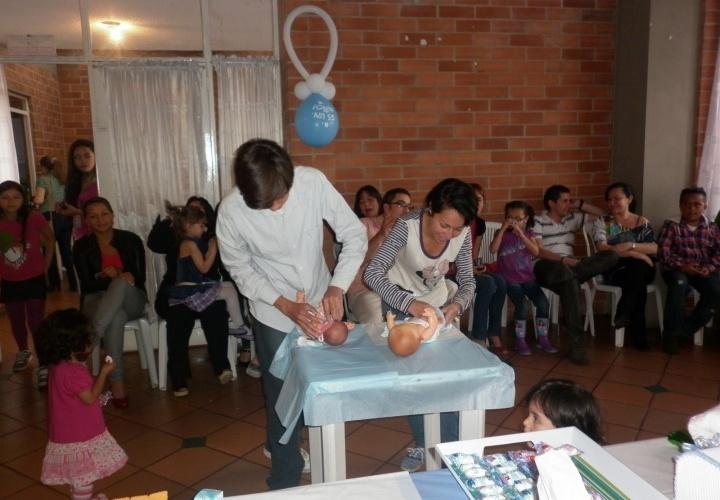 Algarabía Recreación, recreacionistas, recreacionistas Bogotá, fiestas infantiles, recreación fiestas infantiles, eventos infantiles en Bogotá, recreacion infantil bogota, recreacionistas infantiles Bogotá, recreacionistas en Bogotá, recreacion de fiestas infantiles en bogota, fiestas infantiles Bogotá, recreacion para fiestas infantiles en bogota, mejores fiestas infantiles Bogotá, recreación bogota fiestas infantiles, empresas recreacionistas bogota, empresas de recreacion en bogota, recreaciones infantiles bogota, recreacionistas para fiestas infantiles, empresas de recreacion infantil, recreacion fiestas infantiles bogota, eventos infantiles bogota, recreacion de fiestas infantiles, fiestas infantiles economicas bogota, recreacionistas para fiestas infantiles bogota, empresas de eventos infantiles, recreacionistas infantiles, recreación y eventos, recreacion fiestas infantiles bogota sur, recreacion de fiestas infantiles bogota, lugares para fiestas infantiles bogota, las mejores fiestas infantiles, eventos fiestas infantiles, eventos de recreación, fiestas infantiles en bogota, recreación infantil Bogotá, fiestas infantiles recreación, eventos de fiestas infantiles, eventos empresariales, eventos empresariales Bogotá, fiesta infantil, decoraciones, animación Baby shower, minitecas, chiquitecas, primeras comuniones, refrigerios, decoración bogota, decoraciones fiestas infantiles, refrigerios para niños, títeres, personajes animados, juegos de competencias, match, juegos de match para fiestas, Bogotá fiestas, fiestas infantiles todo incluido