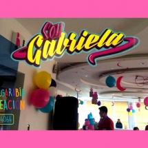 Decoracion Soy luna,Algarabía Recreación-recreacionistas-recreacionistas Bogotá-fiestas infantiles-recreación fiestas infantiles-eventos infantiles en Bogotá-recreacion infantil bogota, recreacionistas infantiles Bogotá-recreacionistas en Bogotá- recreacion de fiestas infantiles en bogota-fiestas infantiles Bogotá-recreacion para fiestas infantiles en bogota-mejores fiestas infantiles Bogotá-recreación bogota fiestas infantiles- empresas recreacionistas bogota-empresas de recreacion en bogota-recreaciones infantiles bogota-recreacionistas para fiestas infantiles-empresas de recreacion infantil- recreacion fiestas infantiles bogota-eventos infantiles bogota-recreacion de fiestas infantiles-fiestas infantiles economicas bogota-recreacionistas para fiestas infantiles bogota-empresas de eventos infantiles-recreacionistas infantiles-recreación y eventos-recreacion fiestas infantiles
