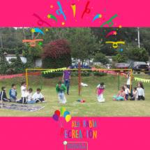 Algarabía Recreación-recreacionistas-recreacionistas Bogotá-fiestas infantiles-recreación fiestas infantiles-eventos infantiles en Bogotá-recreacion infantil bogota, recreacionistas infantiles Bogotá-recreacionistas en Bogotá- recreacion de fiestas infantiles en bogota-fiestas infantiles Bogotá-recreacion para fiestas infantiles en bogota-mejores fiestas infantiles Bogotá-recreación bogota fiestas infantiles- empresas recreacionistas bogota-empresas de recreacion en bogota-recreaciones infantiles bogota-recreacionistas para fiestas infantiles-empresas de recreacion infantil- recreacion fiestas infantiles bogota-eventos infantiles bogota-recreacion de fiestas infantiles-fiestas infantiles economicas bogota-recreacionistas para fiestas infantiles bogota-empresas de eventos infantiles-recreacionistas infantiles-recreación y eventos-recreacion fiestas infantiles bogota sur-recreacion de fiestas infantiles bogota-lugares para fiestas infantiles bogota-las mejores fiestas infantiles- eventos fiestas infantiles-eventos de recreación-fiestas infantiles en bogota-recreación infantil Bogotá-fiestas infantiles recreación-eventos de fiestas infantiles-eventos empresariales-eventos empresariales Bogotá-fiesta infantil- decoraciones-animación Baby shower-minitecas, chiquitecas-primeras comuniones-refrigerios-decoración bogota-decoraciones fiestas infantiles-refrigerios para niños-títeres-personajes animados-juegos de competencias- match-juegos de match para fiestas-Bogotá fiesta-fiestas infantiles todo incluido