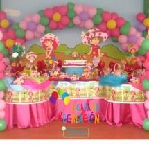 Algarabía Recreación-recreacionistas-recreacionistas Bogotá-fiestas infantiles-recreación fiestas infantiles-eventos infantiles en Bogotá-recreacion infantil bogota, recreacionistas infantiles Bogotá-recreacionistas en Bogotá- recreacion de fiestas infantiles en bogota-fiestas infantiles Bogotá-recreacion para fiestas infantiles en bogota-mejores fiestas infantiles Bogotá-recreación bogota fiestas infantiles- empresas recreacionistas bogota-empresas de recreacion en bogota-recreaciones infantiles bogota-recreacionistas para fiestas infantiles-empresas de recreacion infantil- recreacion fiestas infantiles bogota-eventos infantiles bogota-recreacion de fiestas infantiles-fiestas infantiles economicas bogota-recreacionistas para fiestas infantiles bogota-empresas de eventos infantiles-recreacionistas infantiles-recreación y eventos-recreacion fiestas infantiles