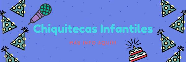 https://www.algarabiarecreacion.com/servicios/chiquitecas/