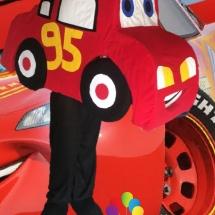 Sonic,Algarabía Recreación-recreacionistas-recreacionistas Bogotá-fiestas infantiles-recreación fiestas infantiles-eventos infantiles en Bogotá-recreacion infantil bogota, recreacionistas infantiles Bogotá-recreacionistas en Bogotá- recreacion de fiestas infantiles en bogota-fiestas infantiles Bogotá-recreacion para fiestas infantiles en bogota-mejores fiestas infantiles Bogotá-recreación bogota fiestas infantiles- empresas recreacionistas bogota-empresas de recreacion en bogota-recreaciones infantiles bogota-recreacionistas para fiestas infantiles-empresas de recreacion infantil- recreacion fiestas infantiles bogota-eventos infantiles bogota-recreacion de fiestas infantiles-fiestas infantiles economicas bogota-recreacionistas para fiestas infantiles bogota-empresas de eventos infantiles-recreacionistas infantiles-recreación y eventos-recreacion fiestas infantiles bogota sur-recreacion de fiestas infantiles bogota-lugares para fiestas infantiles bogota-las mejores fiestas infantiles- eventos fiestas infantiles-eventos de recreación-fiestas infantiles en bogota-recreación infantil Bogotá-fiestas infantiles recreación-eventos de fiestas infantiles-eventos empresariales-eventos empresariales Bogotá-fiesta infantil- decoraciones-animación Baby shower-minitecas, chiquitecas-primeras comuniones-refrigerios-decoración bogota-decoraciones fiestas infantiles-refrigerios para niños-títeres-personajes animados-juegos de competencias- match-juegos de match para fiestas-Bogotá fiesta-fiestas infantiles todo incluido